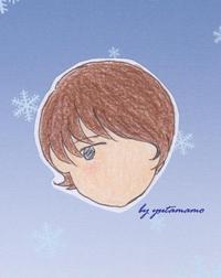 Snowmicky